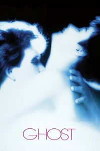 Nonton Film Ghost (1990) Subtitle Indonesia Streaming Movie Download