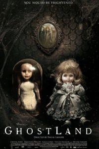 Nonton Film Ghostland(2018) Subtitle Indonesia Streaming Movie Download