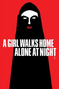 Nonton Film A Girl Walks Home Alone at Night (2014) Subtitle Indonesia Streaming Movie Download