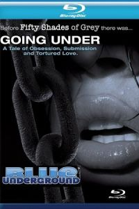 Nonton Film Going Under (2004) Subtitle Indonesia Streaming Movie Download