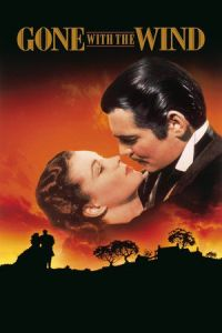 Nonton Film Gone with the Wind (1939) Subtitle Indonesia Streaming Movie Download