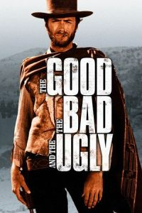 Nonton Film The Good, the Bad and the Ugly (1966) Subtitle Indonesia Streaming Movie Download