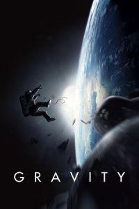 Nonton Film Gravity (2013) Subtitle Indonesia Streaming Movie Download