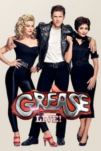 Nonton Film Grease Live! (2016) Subtitle Indonesia Streaming Movie Download