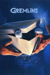 Nonton Film Gremlins (1984) Subtitle Indonesia Streaming Movie Download
