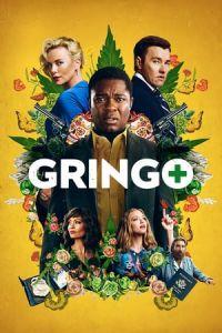 Nonton Film Gringo (2018) Subtitle Indonesia Streaming Movie Download