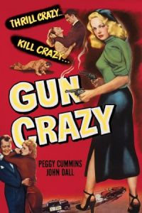 Nonton Film Gun Crazy (1950) Subtitle Indonesia Streaming Movie Download