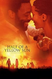 Nonton Film Half of a Yellow Sun (2014) Subtitle Indonesia Streaming Movie Download