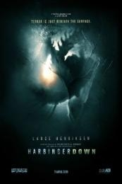 Nonton Film Harbinger Down (2015) Subtitle Indonesia Streaming Movie Download