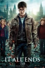 Nonton Film Harry Potter and the Deathly Hallows: Part 2 (2011) Subtitle Indonesia Streaming Movie Download