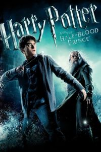 Nonton Film Harry Potter and the Half-Blood Prince (2009) Subtitle Indonesia Streaming Movie Download
