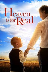 Nonton Film Heaven Is for Real (2014) Subtitle Indonesia Streaming Movie Download