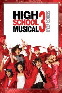 Nonton Film High School Musical 3: Senior Year (2008) Subtitle Indonesia Streaming Movie Download