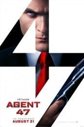 Nonton Film Hitman: Agent 47 (2015) Subtitle Indonesia Streaming Movie Download