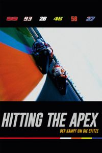 Nonton Film Hitting the Apex (2015) Subtitle Indonesia Streaming Movie Download