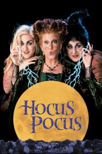 Nonton Film Hocus Pocus (1993) Subtitle Indonesia Streaming Movie Download