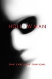 Nonton Film Hollow Man (2000) Subtitle Indonesia Streaming Movie Download