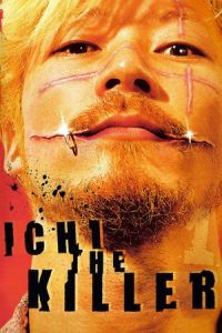 Nonton Film Ichi the Killer (2001) Subtitle Indonesia Streaming Movie Download
