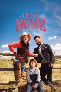 Nonton Film Ideal Home(2018) Subtitle Indonesia Streaming Movie Download