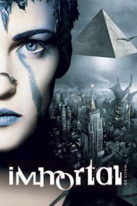 Nonton Film Immortal (Ad Vitam) (2004) Subtitle Indonesia Streaming Movie Download