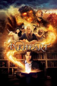 Nonton Film Inkheart (2008) Subtitle Indonesia Streaming Movie Download