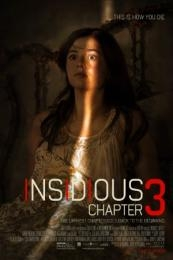 Nonton Film Insidious: Chapter 3 (2015) Subtitle Indonesia Streaming Movie Download
