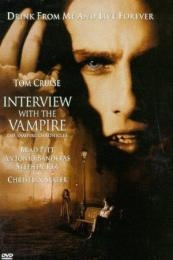 Nonton Film Interview with the Vampire: The Vampire Chronicles (1994) Subtitle Indonesia Streaming Movie Download