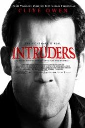 Nonton Film Intruders (2011) Subtitle Indonesia Streaming Movie Download