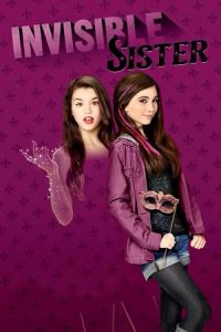 Nonton Film Invisible Sister (2015) Subtitle Indonesia Streaming Movie Download