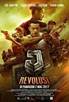 Nonton Film J Revolusi (2017) Subtitle Indonesia Streaming Movie Download