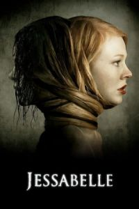 Nonton Film Jessabelle (2014) Subtitle Indonesia Streaming Movie Download