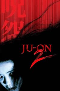 Nonton Film Ju-On: The Grudge 2 (2003) Subtitle Indonesia Streaming Movie Download