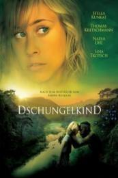 Nonton Film Jungle Child (2011) Subtitle Indonesia Streaming Movie Download