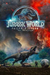 Nonton Film Jurassic World: Fallen Kingdom(2018) Subtitle Indonesia Streaming Movie Download