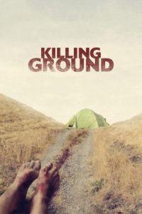 Nonton Film Killing Ground (2017) Subtitle Indonesia Streaming Movie Download