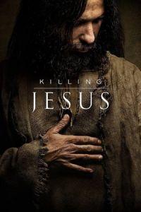 Nonton Film Killing Jesus (2015) Subtitle Indonesia Streaming Movie Download