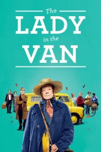 Nonton Film The Lady in the Van (2015) Subtitle Indonesia Streaming Movie Download