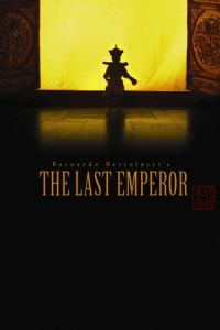 Nonton Film The Last Emperor (1987) Subtitle Indonesia Streaming Movie Download