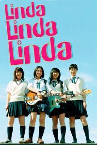 Nonton Film Linda Linda Linda [CD 1] (2005) Subtitle Indonesia Streaming Movie Download