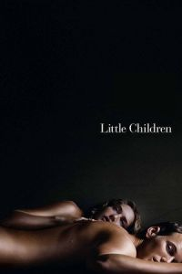 Nonton Film Little Children (2006) Subtitle Indonesia Streaming Movie Download