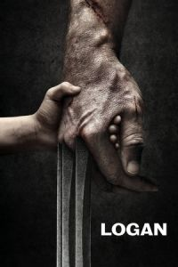 Nonton Film Logan (2017) Subtitle Indonesia Streaming Movie Download