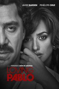 Nonton Film Loving Pablo(2017) Subtitle Indonesia Streaming Movie Download