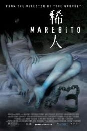 Nonton Film Marebito (2004) Subtitle Indonesia Streaming Movie Download