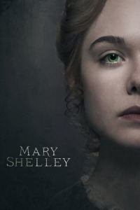 Nonton Film Mary Shelley (2018) Subtitle Indonesia Streaming Movie Download