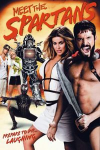 Nonton Film Meet the Spartans (2008) Subtitle Indonesia Streaming Movie Download
