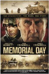 Nonton Film Memorial Day (2011) Subtitle Indonesia Streaming Movie Download