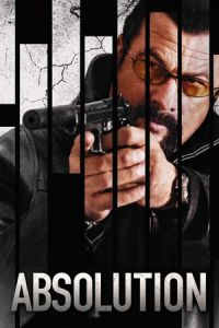 Nonton Film Mercenary: Absolution (2015) Subtitle Indonesia Streaming Movie Download