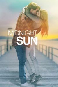 Nonton Film Midnight Sun(2018) Subtitle Indonesia Streaming Movie Download