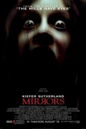 Nonton Film Mirrors (2008) Subtitle Indonesia Streaming Movie Download