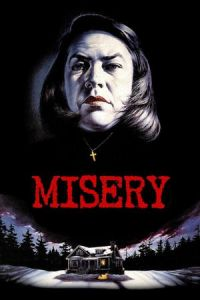 Nonton Film Misery (1990) Subtitle Indonesia Streaming Movie Download